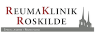 RKR-logo-lille